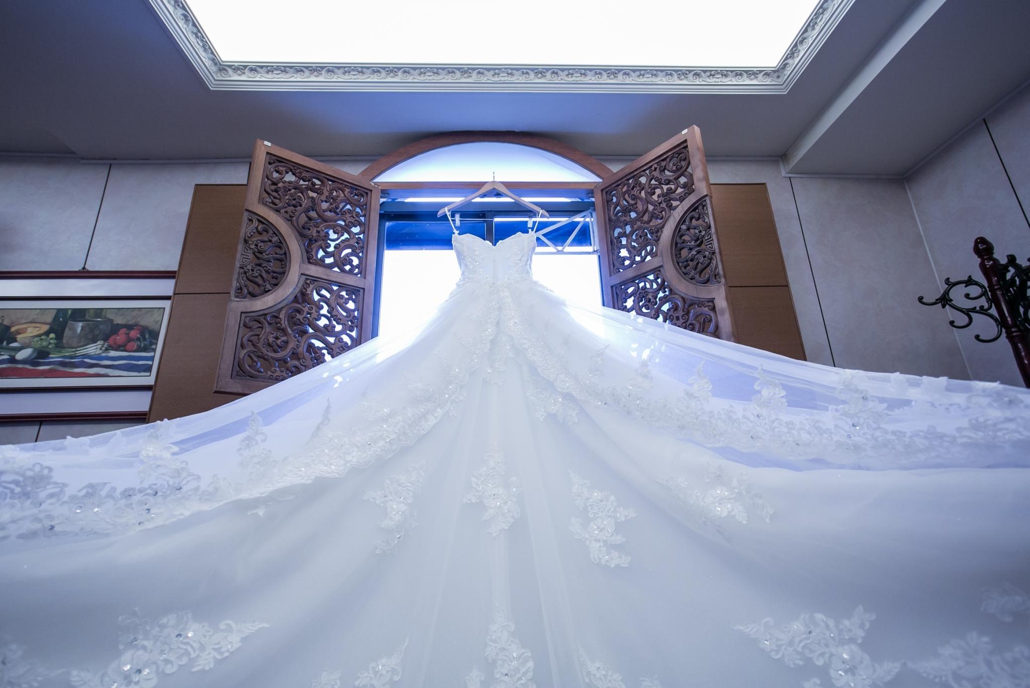 [台北婚禮攝影師|婚攝莫門]@花蓮統帥飯店
