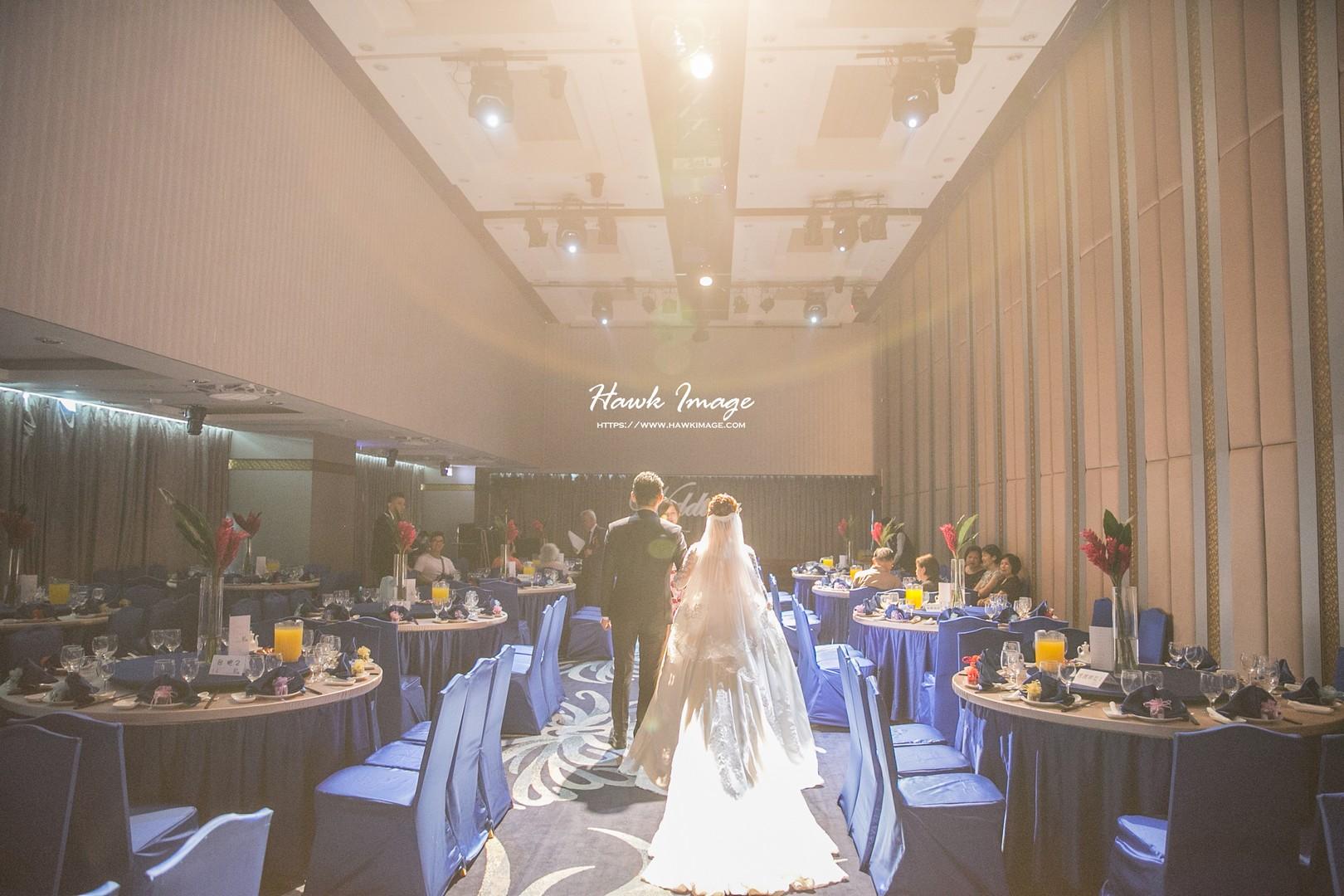 婚禮攝影,婚紗攝影,婚紗展,婚攝